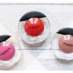 Elizabeth Arden Sheer Kiss Lip Oils