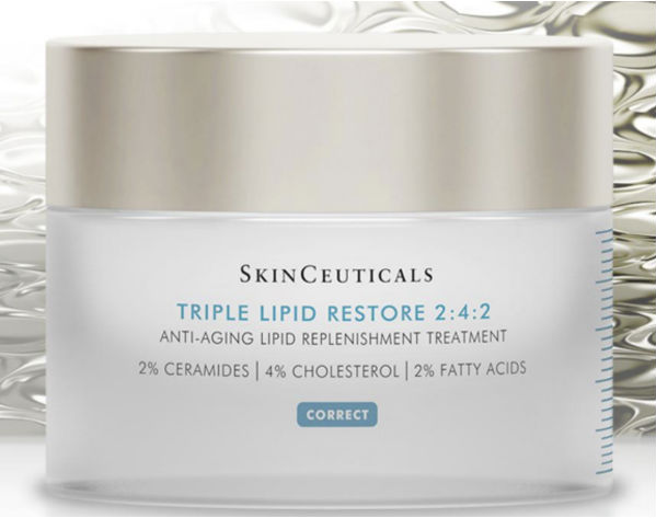 Muestra GRATIS de Anti-Aging Lipid Treatment