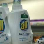 All Free & Clear de 94.5 oz