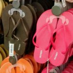 Marca tu Calendario – Flip Flops a $1 en Old Navy