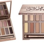 Paleta Urban Decay Naked Ultimate Basic