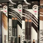 CoverGirl Brow & Eyemakers Eyeliner