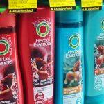 Cuidado para el Cabello Herbal Essences