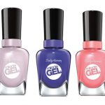 Sally Hansen Miracle Gel Nail Color