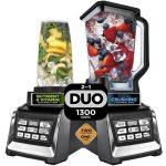 Nutri Ninja Blender Duo