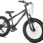 Bicicleta Genesis Rock Blaster