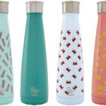 Botellas de Agua S'ip by S'well
