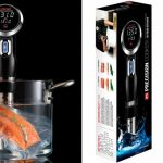 Chefman Precision Cooker