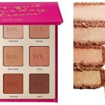 Don't Quit Your Day Dream Eyeshadow Palette