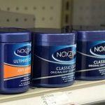 Crema de Limpieza Noxzema solo $2.24 en Target