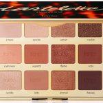 Tarte Tartelette Toasted Eyeshadow Palette solo $19.50 (reg $39) en Macy's