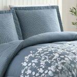 Set de Comforter Reversibles de 3 Piezas