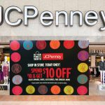 JCPenney estará dando Cupón de $10 de descuento en tu Compra de $10