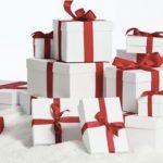 Guía de Regalos para Navidad Macy's 2018