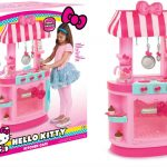 Just Play Hello Kitty Kitchen Cafe en Best Buy