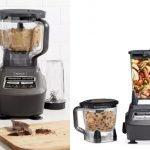 Ninja BL770 Blender y Food Processor a $199.99 (Reg. $249.99) y el Envio Incluido