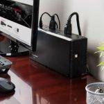 Batería de Respaldo para Computadora CyberPower 750VA SOLO $49.99 en Best Buy