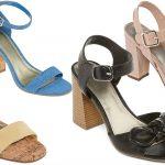 Zapatos para Damas a solo $9.34 en JCPenney (Reg. $55)