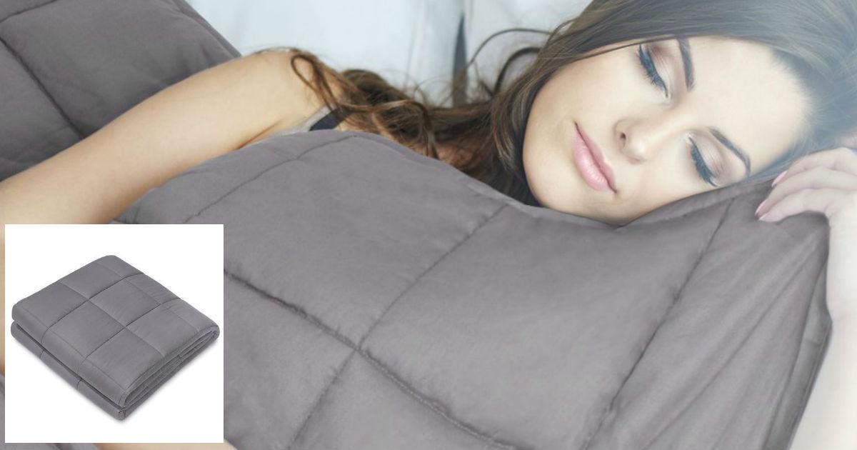 Blanket NEX
