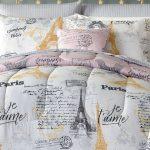 Set de Comforter Reversible de 12-Piezas a solo $54.99 en Macy's (Reg. $120)
