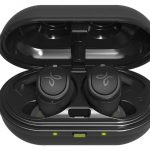 Audífonos Jaybird RUN XT a solo $49.99 en Best Buy (Reg. $180)