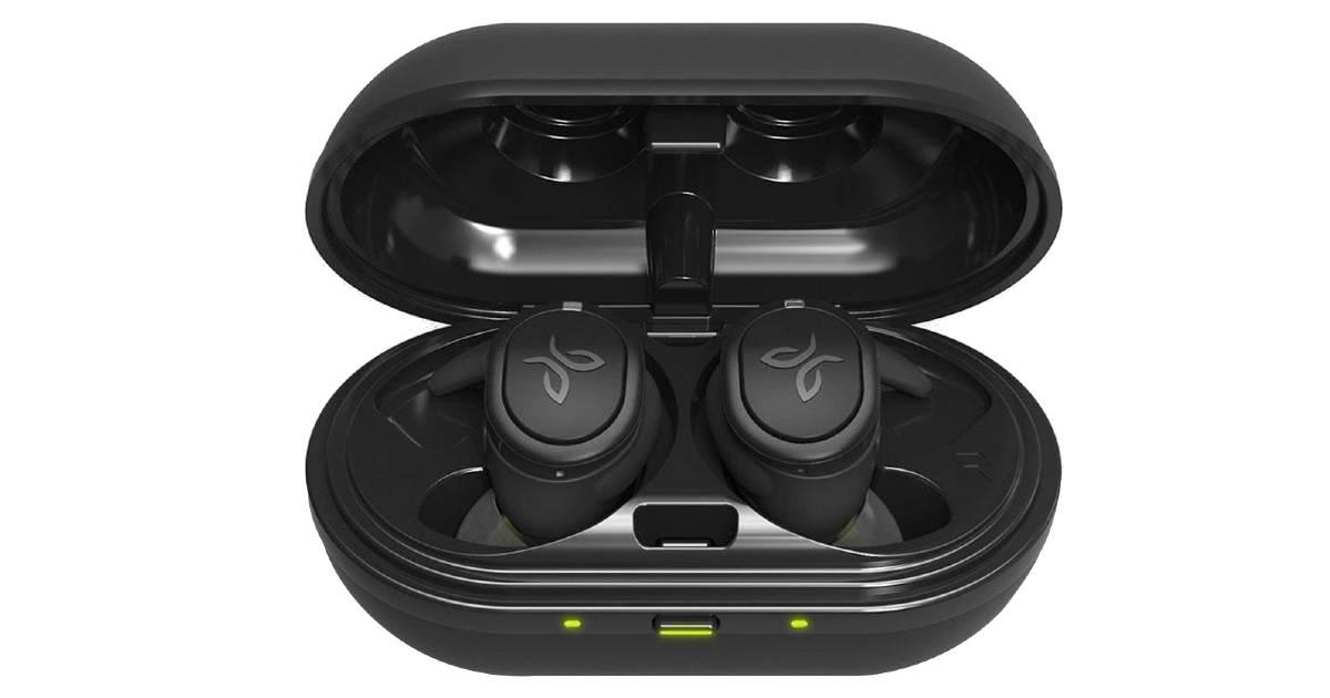 Audífonos Jaybird RUN XT a solo $49.99 en Best Buy (Reg. $180)