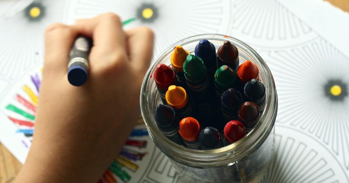Actividades Educativas GRATIS para Niños