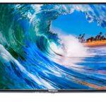 Televisor Westinghouse HDTV de 32 pulgadas a solo $99.99 en Best Buy