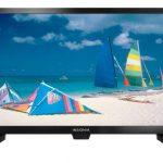 Televisor Insignia HDTV de 22 pulgadas a solo $79.99 en Best Buy (Reg. $120)