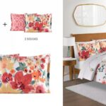 Set de Comforter Sunham Luna de 3 Piezas a solo $24.99 (Reg. $80) en Macy's