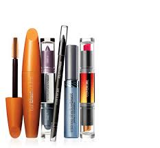 CoverGirl Products