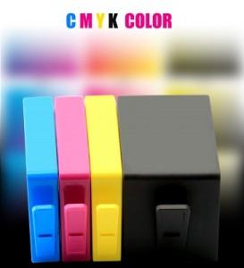 ID-10074539-273x300 Sabes ahorrar tinta en tu printer?