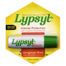 Lypsyl Lip
