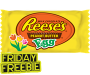 Reeses offer